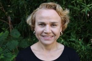 Cheryl Critchley