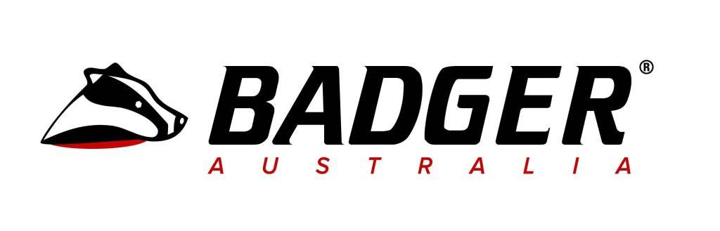 Badger Australia