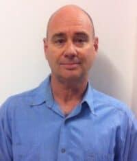 Eric Weltner : State Rep - South Australia