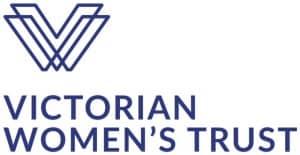 Victoria Womens Trust