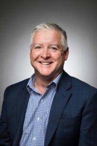Chris Swifte : Committee Member